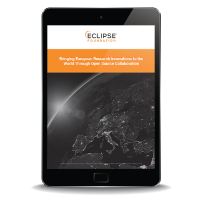 EclipseFoundation-Research-CaseStudy-thumb