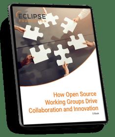 Working Group eBook thumb