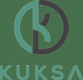kuksa logo copy (1)